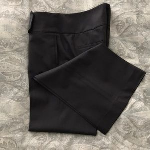 Laundry by Shelli Stegall Brown Women's pants